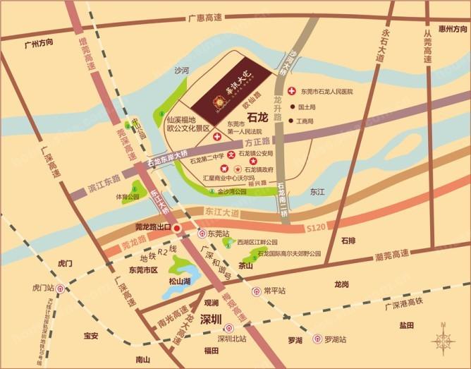 华讯大宅位置.jpg