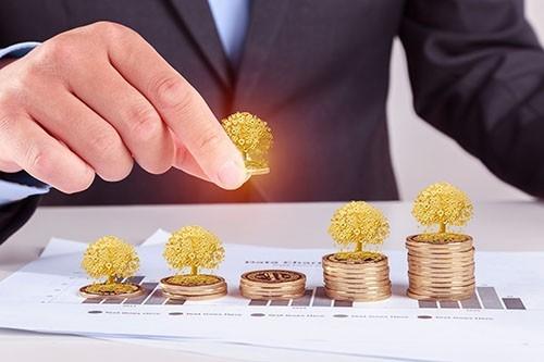 公积金,公积金贷款利率