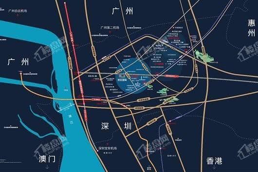 碧桂园湾区国际交通.jpg