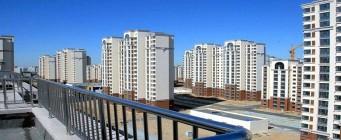 降准后北京楼市:新房淡定二手房降温 刚需刚改心动