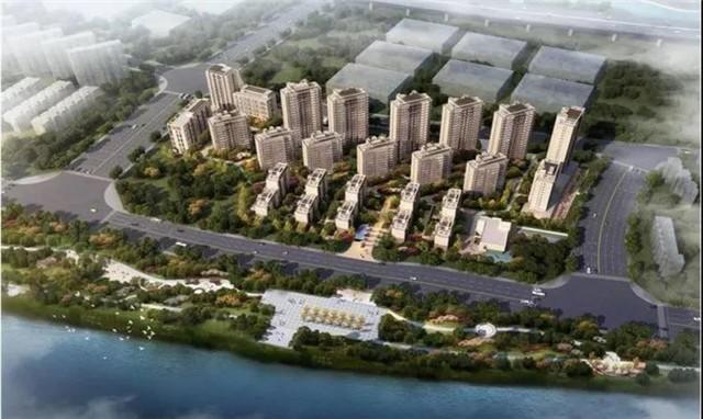 西安灞河锦云.jpg