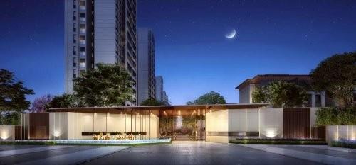 阳光城珑山悦带:全宜宾买房不能错过的高性价比楼盘