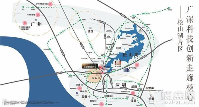 松湖碧桂园天钻.jpg