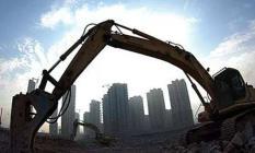 上海奉贤区17.7亿挂牌2宗宅地 15%须自持用于租赁