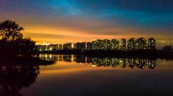 沈北新区丨优化营商环境,推动区域高质发展