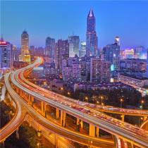 多机构预测 基础建设投资增速将持续上升