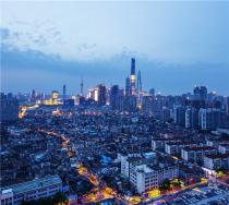 多地放宽人才购房落户条件 对楼市有什么影响