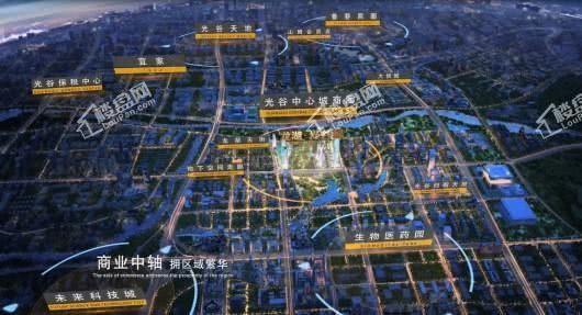 龙湖光谷城.jpg