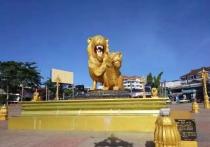 柬埔寨西港迈向高质量发展,投资太子·金海湾未来可期