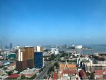 东南亚投资热潮之下,柬埔寨西港房产成为财富新风口