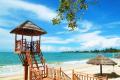 柬埔寨西港成旅游热门选择,投资西港买太子·金海湾