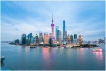11月上海宝山发力 楼市成交出现明显反弹