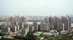 2020年如果楼市还是不涨,怎么办?