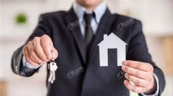 为什么很多人要从事房产经纪行业