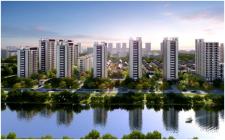 2020年预计将有1万套左右新建租赁住房上市供应