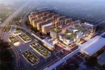 2019年上海楼市即将收官 房企推盘积极为冲刺销量