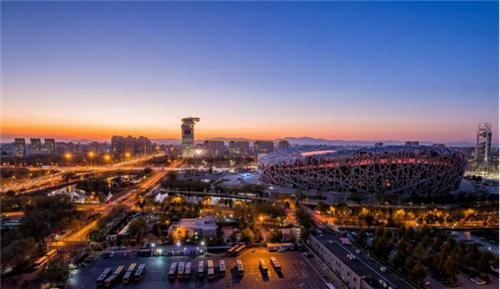 北京為什么留不住人了,只是因為房價高?12.28-2173.png