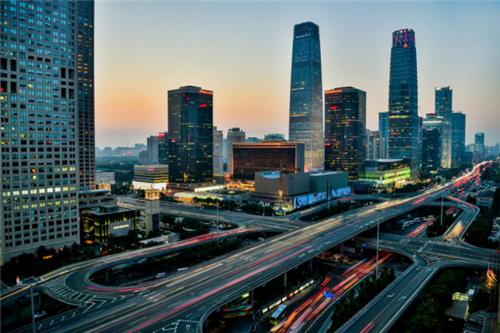 北京為什么留不住人了,只是因為房價高?12.28-2427.png