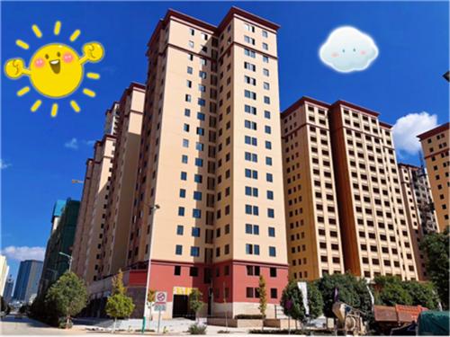 北京為什么留不住人了,只是因為房價高?12.28-2846.png