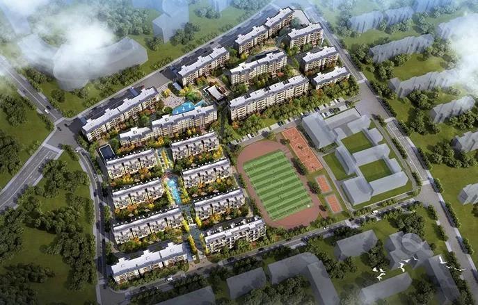 南京恒大溪山公馆品质如何?南京恒大溪山公馆项目值得买吗?