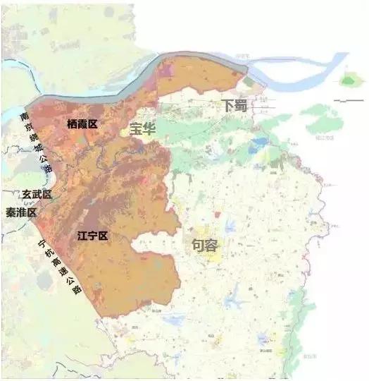 南京年终置业有什么要注意的吗?南京年终置业建议