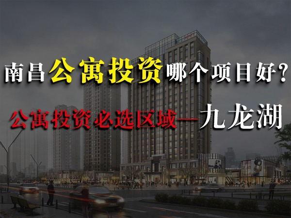 16242676194(1)_看图王.jpg