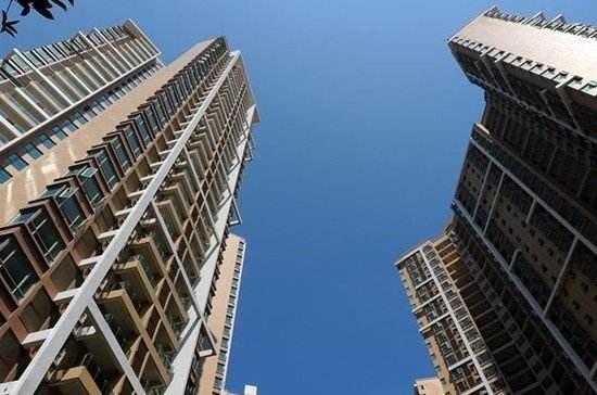 销售成色不足 有房企权益销售额占比低至37.7%