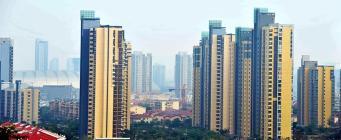 多家上市房企减免商场租金 为租户减轻压力