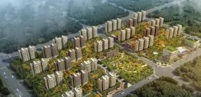 北京共有产权房价格实惠 买房自住好选择