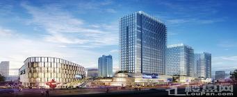 上海出让4宗地块总成交价45.61亿元 黄浦区、奉贤区、金山区、嘉定区各得1宗