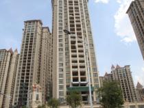 上海买房条件及注意事项有哪些