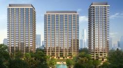 """央行:继续""""因城施策""""保持房地产金融政策的连续性、一致性和稳定性"""
