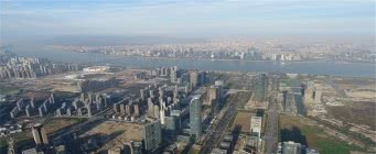 北京89平三居纯商品房推荐 总价355万/套起