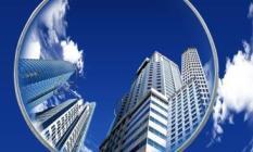 住建部:加快推动银企合作 鼓励商业银行对信用评定优良的企业