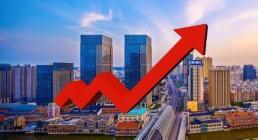 北京土地市场:不限价地块卷土重来 国企央企表现积极