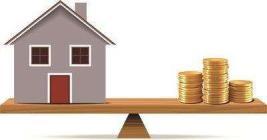 研报:1月40家典型上市房企境外融资总额攀升至1204.89亿元 环比上涨57%