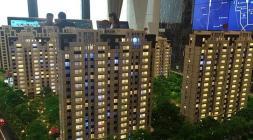 广州复工半个月 新房成交量强势复苏网签成交692套