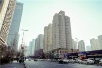 北京首次挂牌4宗地块 起始价总计118.75亿元