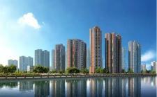 苏州也宣布房地产项目完成25%以上投资即可申请预售