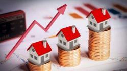 六成受访者认为房价将有波动 超半数人不改变购房计划