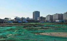 北京市土地供应总量3710公顷 住宅用地供应1000公顷