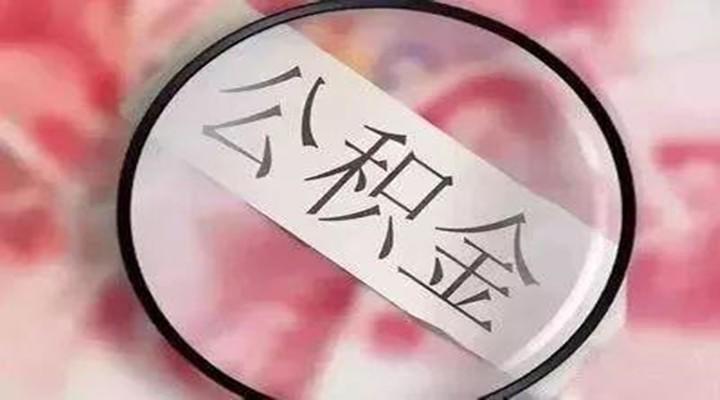 55_副本1.jpg