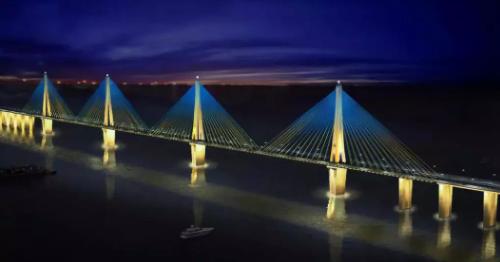 金海大桥.jpg