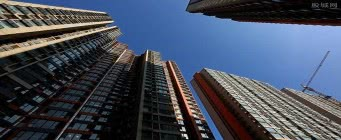 """坚持""""房住不炒"""" 确保房地产市场长期健康发展"""