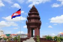 太子地产集团:匠心五载,用实力筑梦柬埔寨美好人居
