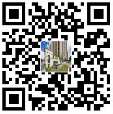 2020.3.20 恒大城政策 软文(1)973.png