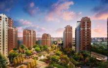 2020年北京经济适用房申请条件有哪些?政策要求是什么?