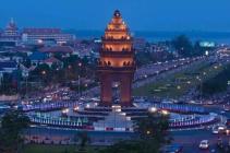 太子幸福广场:从变化中预见柬埔寨的投资新机遇!