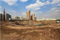 昆明绿城高新区项目预计4月开工 有望今年上市售价可能不低