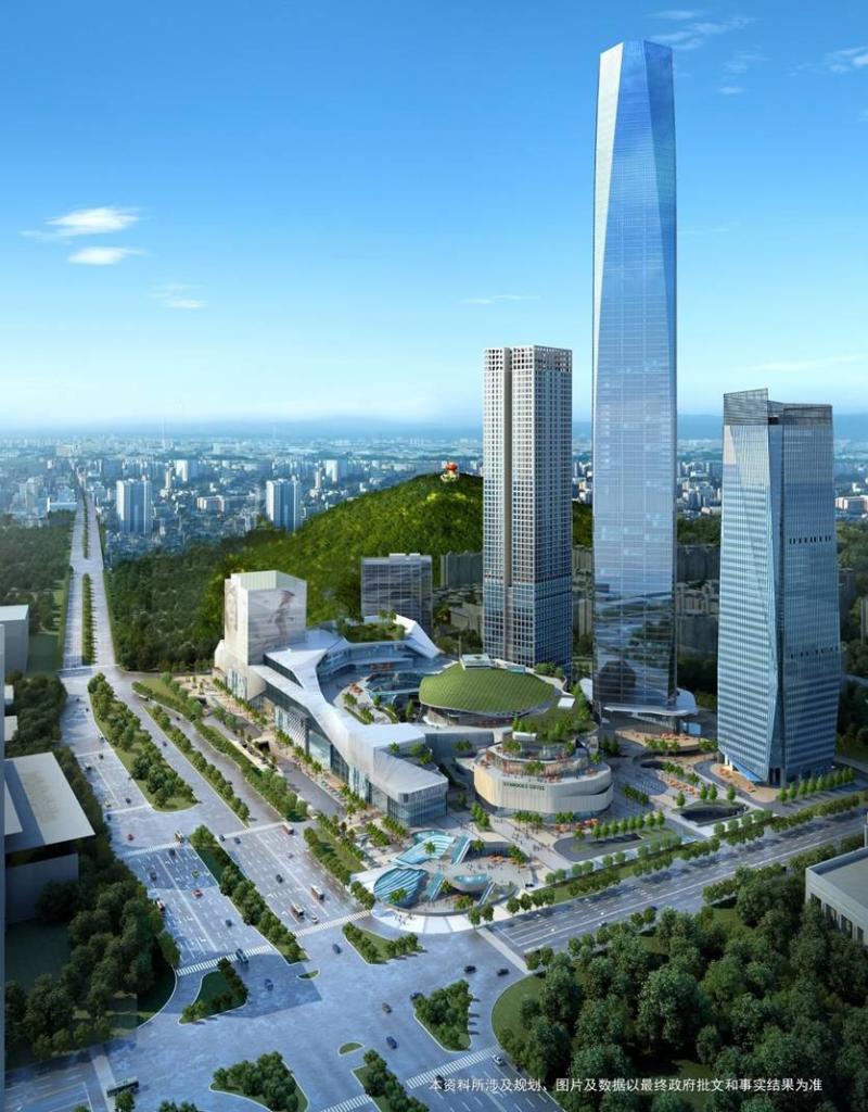 民盈·国贸中心.jpg
